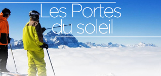 portesdusoleil.jpg